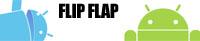 flipflap_doroid.jpg